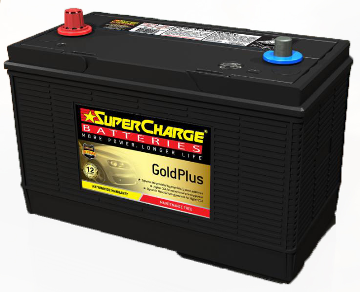 supercharge gold plus 12 months warranty battery mf31 931 my